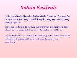 essay on indian festival  wwwgxartorg indian cultural diversity festivals festivals indian festivalsindia