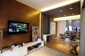 contemporary studio apartment design. Modern Studio Apartment Little Decorating Ideas On A Budget Interior Design Contemporary