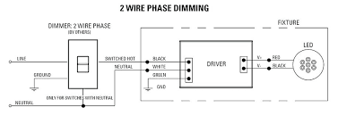 fluorescent light dimmer switch can fluorescent lights have a dimmer fluorescent light dimmer switch dimming ballast wiring wiring diagrams co dimmer switch circuit diagram fluorescent light