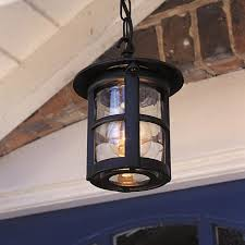 hanging porch lights. Outdoor Front Porch Hanging Light Design Lights L