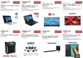 Costco Flyer 09 04 2019 09 29 2019 Weekly Ads Us