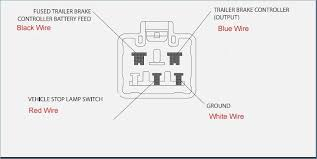 wiring diagram for prodigy brake controller tekonsha voyager brake 99 Voyager Wiring Diagrams wiring diagram for prodigy brake controller tekonsha voyager brake mercury mountaineer trailer wiring diagram