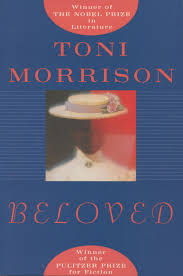 covers of toni morrison s beloved from around the world 75 covers of toni morrison s beloved from around the world