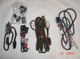 64054 mvp western fisher unimount 02 06 dodge 12 pin control 64054 mvp western fisher unimount 02 06 dodge 12 pin control wiring harness ez
