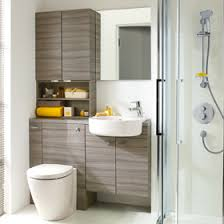 bathroom toilet and sink cabinets. wc units bathroom toilet and sink cabinets