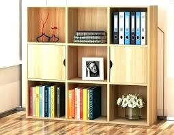 wood cubes furniture. Wood Cubes Furniture I