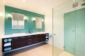 bathroom color combinations of tiles. contemporary bathroom by karen aston design color combinations of tiles h
