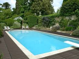 modern pool tile designs swimming pool floor tiles designs inspirations also picture modern swimming pool tiles