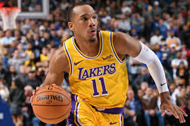 Lakers Vs Magic Preview Game Thread Starting Time And Tv