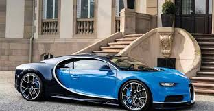 new bugatti 2018. delighful new one of the novelties geneva motor show u2013 new hypercar 20182019  bugatti chiron model year or name is found in  intended bugatti 2018 g
