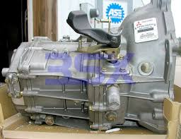 transmission assy 3000gt stealth awd fwd manual and automatic stock mitsubishi transmission 3000gt stealth
