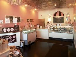 Cute Little Cake Shop In Strongsville To Offer Nationwide Cupcake