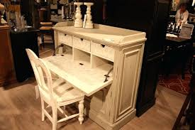 distressed wood furniture diy. Distressed Furniture View In Gallery Before And After Pictures Of Chairs Diy Wood