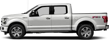 Used Ford F-150 Pickup Trucks for sale in Hendersonville at Auto ...
