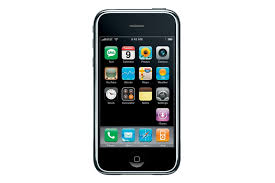 iphone 100000000000000000000. original apple iphone gen 1 review iphone 100000000000000000000