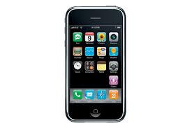 iphone 10000000000000000000000000000000000000000000. original apple iphone gen 1 review iphone 10000000000000000000000000000000000000000000