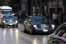 Kijiji auto usate: tempo di crisi? vanno in vendita le macchine