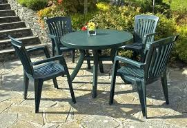 plastic garden table plastic lawn table and chairs white plastic outdoor table and chairs brown plastic