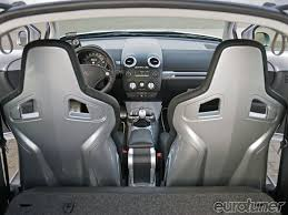 eurp 1104 07 o 2002 vw beetle turbo s seats