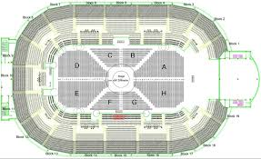 Secc Seating Chart 45 Rare Leeds Direct Seating Plan