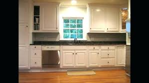 how to paint kitchen cabinets to look antique large size of kitchen how to paint cabinets