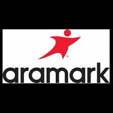Aramark Nashville Check Out Aramark Prides Team Fundraising Page For Nashville Cares