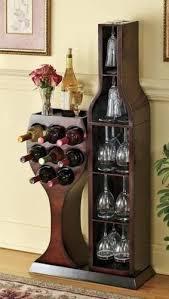 pallet wine glass rack. Simple Pallet Wine Racks Glass And Rack Corner  Hanging Wood Throughout Pallet