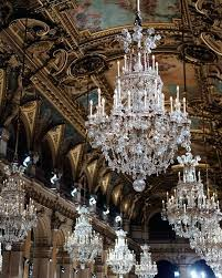 chandelier wallpaper elegant chandelier luxury best interior design images on than lovely chandelier ideas chandelier wallpaper