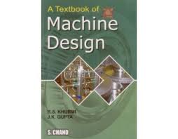A Textbook Of Thermal Engineering [SI Units] - S Chand - Buy online ...