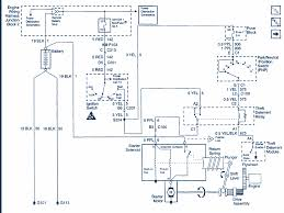basic engine wiring diagram chevy basic wiring diagrams database 2001 chevy lumina wiring diagram