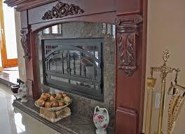 Heatilator Crave Series Gas Fireplace  Best Fire Hearth U0026 PatioFireplace Heatilator