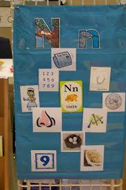 What Is Pocket Chart Pin On School Stuff