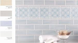 ceramic tile company inspirational tiles international