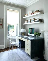 office wall shelf. Unique Office Office Wall Shelf Home Shelving Cheap Floating Shelves  Above Desk For Industrial   Inside Office Wall Shelf