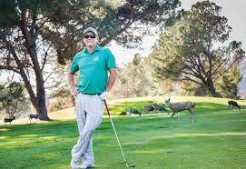 Image result for golfing