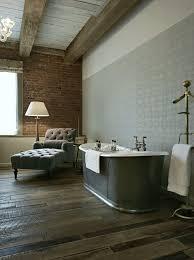 Soho House Bathrooms