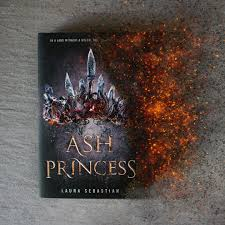 like red queen by victoria aveyard and an ember in the ashes by sabaa tahir this irresistible novel will keep you turning pages into the early morning