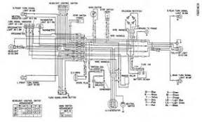 honda wave s 125 wiring diagram honda image wiring similiar honda 200es cdi pinout keywords on honda wave s 125 wiring diagram