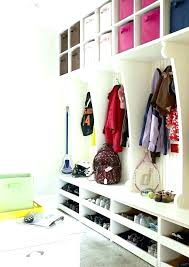 Coat And Shoe Rack Hallway Stunning Entry Hall Shoe Storage Coat Shoe Rack Hallway Shoe Storage Bench