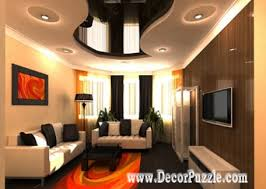 Small Picture pop ceiling designs for living room 2015 pop design and lights