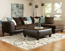 best 25 sectional sofa decor ideas on sectional sofa within living room sectional ideas