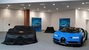 Learn how the engineers and the designers. Life Size Lego Bugatti Chiron Actually Works Has Over 1 Million Pieces Roadshow