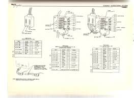 1985 chevy truck radio wiring diagram arbortech us 2004 Chevy Silverado Wiring Diagram 1985 chevy truck radio wiring diagram diagram chevy truck wiring stereo radio for 85 physical