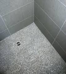 diy shower floor diy shower floors floors for bathrooms options nice design concrete shower floor tiles