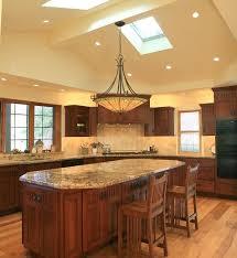 craftsman style kitchen lighting. Perfect Lighting Craftsman Style Semi Flush Ceiling Kitchen Lightinge Lighting Home Design  2i Wonderful  Throughout S