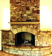 brick and stone fireplace brick and stone fireplace ideas stone fireplace stacked stone fireplace ideas fireplace