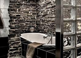 ferguson kitchen and bath orlando fl. kitchen and bath showrooms near me ferguson showroom vista ca orlando fl a
