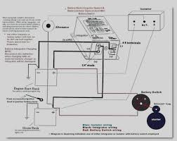 collection of 3 bank charger wiring diagram waterproof marine Dual Battery Charging Wiring Diagram pictures 3 bank charger wiring diagram on board battery onboard photos of the minn