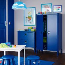 Children Bedroom Furniture Designs Childrens Bedroom Furniture White Wood Best Bedroom Ideas 2017