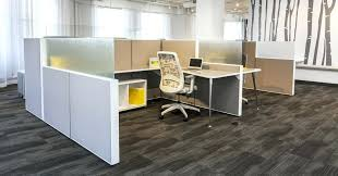 incredible cubicle modern office furniture. Modern Cubicle Furniture Office Incredible E
